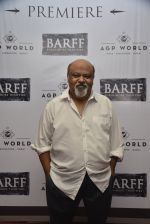 Saurabh Shukla_s play Barf in Mumbai on 10th April 2016 (88)_570b77de946e3.JPG