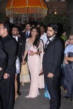 Shilpa Shetty at the Royal dinner by Prince William & Kate Middleton on 10th April 2016