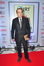 at Society Interior bash in Mumbai on 10th April 2016