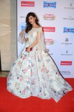 Chitrangada Singh at Hello Hall of Fame Awards 2016 on 11th April 2016