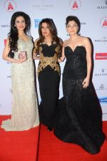Kehkashan Patel at Hello Hall of Fame Awards 2016 on 11th April 2016 (58)_570cd8980e680.JPG