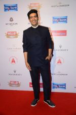 Manish Malhotra at Hello Hall of Fame Awards 2016 on 11th April 2016