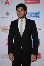 Mohit Marwah at Hello Hall of Fame Awards 2016 on 11th April 2016 (142)_570cd8c6c65bf.JPG