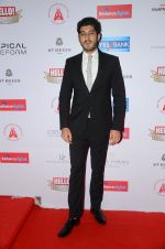 Mohit Marwah at Hello Hall of Fame Awards 2016 on 11th April 2016 (143)_570cd8c7bc181.JPG