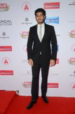 Mohit Marwah at Hello Hall of Fame Awards 2016 on 11th April 2016