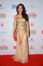 Rashmi Nigam at Hello Hall of Fame Awards 2016 on 11th April 2016 (144)_570cd8fde8ee1.JPG