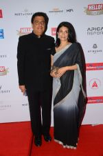 Ronnie Screwvala at Hello Hall of Fame Awards 2016 on 11th April 2016 (41)_570cd9359c595.JPG