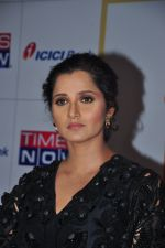 Sania Mirza at NRI of the year in Mumbai on 11th April 2016 (32)_570ccc716843d.JPG