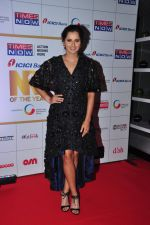 Sania Mirza at NRI of the year in Mumbai on 11th April 2016 (37)_570ccc6340750.JPG