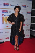 Sania Mirza at NRI of the year in Mumbai on 11th April 2016 (38)_570ccc643232f.JPG
