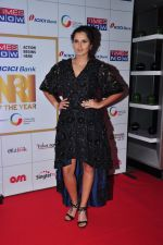 Sania Mirza at NRI of the year in Mumbai on 11th April 2016 (40)_570ccc65ed728.JPG