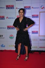 Sania Mirza at NRI of the year in Mumbai on 11th April 2016 (42)_570ccc67acd22.JPG