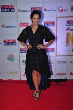Sania Mirza at NRI of the year in Mumbai on 11th April 2016 (44)_570ccc6988bea.JPG