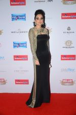 Sheetal Mafatlal at Hello Hall of Fame Awards 2016 on 11th April 2016