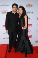 at Hello Hall of Fame Awards 2016 on 11th April 2016 (122)_570cd82d4a4f7.JPG