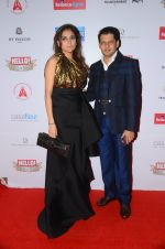 at Hello Hall of Fame Awards 2016 on 11th April 2016 (144)_570cd834b9171.JPG