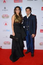 at Hello Hall of Fame Awards 2016 on 11th April 2016 (143)_570cd833e15cd.JPG