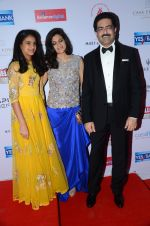 at Hello Hall of Fame Awards 2016 on 11th April 2016 (48)_570cd80cb2469.JPG