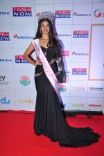 at NRI of the year in Mumbai on 11th April 2016