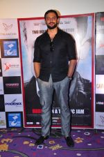 Arunoday Singh at Buddha Traffic Jam press meet on 12th April 2016 (15)_570e4b8d57f21.JPG