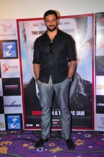 Arunoday Singh at Buddha Traffic Jam press meet on 12th April 2016 (17)_570e4b8fcdb06.JPG