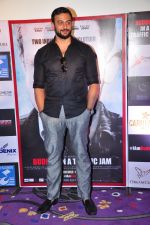 Arunoday Singh at Buddha Traffic Jam press meet on 12th April 2016 (19)_570e4b90c9d34.JPG