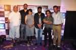 Arunoday Singh, Pallavi Joshi at Buddha Traffic Jam press meet on 12th April 2016 (11)_570e4b91b04bb.JPG