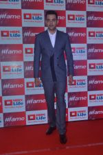 Cyrus Sahukar at Fame app event in Mumbai on 12th April 2016 (1)_570e4b03847da.JPG