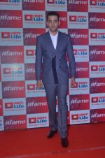 Cyrus Sahukar at Fame app event in Mumbai on 12th April 2016 (2)_570e4b050a9ef.JPG