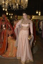 Isha Koppikar at Jhelum_s store for JJ Vlaya preview on 12th April 2016 (70)_570e50cbb3e82.JPG