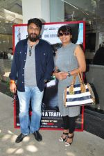 Pallavi Joshi at Buddha Traffic Jam press meet on 12th April 2016 (35)_570e4bd0f0c87.JPG