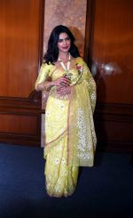 Priyanka Chopra at press meet for winning Padma Awards on 12th April 2016 (58)_570e4f2f723fb.JPG