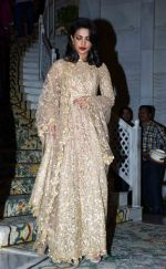 Priyanka Chopra_s party in Delhi on 12th April 2016 (2)_570e5163c72a4.jpg