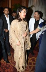 Priyanka Chopra_s party in Delhi on 12th April 2016 (4)_570e5165a585b.jpg