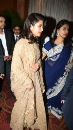 Priyanka Chopra_s party in Delhi on 12th April 2016 (5)_570e51668ae37.jpg