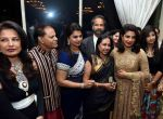 Priyanka Chopra_s party in Delhi on 12th April 2016 (6)_570e51675e125.jpg