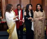 Priyanka Chopra_s party in Delhi on 12th April 2016 (7)_570e516811dd6.jpg