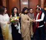 Priyanka Chopra_s party in Delhi on 12th April 2016 (8)_570e5168eed92.jpg