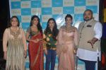 Shriya Sharan and Isha Koppikar at Jhelum_s store for JJ Vlaya preview on 12th April 2016 (37)_570e50cf89d19.JPG