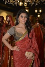 Shriya Sharan at Jhelum