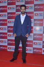 Siddharth Mahadevan at Fame app event in Mumbai on 12th April 2016 (30)_570e4b2833aed.JPG