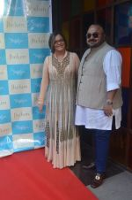 at Jhelum_s store for JJ Vlaya preview on 12th April 2016 (33)_570e50aec834a.JPG