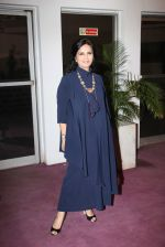 Neeta Lulla at Laadli Awards on 13th April 2016