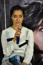 Shraddha Kapoor at Baaghi film promotions on 13th April 2016 (79)_570f3fdbe9422.JPG