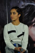 Shraddha Kapoor at Baaghi film promotions on 13th April 2016 (82)_570f3fde029ae.JPG