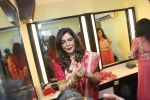 Zeenat Aman at Laadli Awards on 13th April 2016 (45)_570f409b06e83.JPG