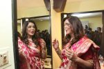Zeenat Aman at Laadli Awards on 13th April 2016 (46)_570f409b8bafb.JPG