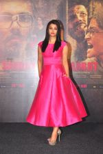 Aishwarya Rai Bachchan at Sarbjit Trailer launch in Mumbai on 14th April 2016 (35)_5710fcf71f444.JPG