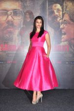 Aishwarya Rai Bachchan at Sarbjit Trailer launch in Mumbai on 14th April 2016 (36)_5710fcf7b44af.JPG