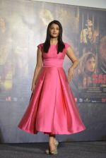 Aishwarya Rai Bachchan at Sarbjit Trailer launch in Mumbai on 14th April 2016 (98)_5710fd0fbdd9c.JPG